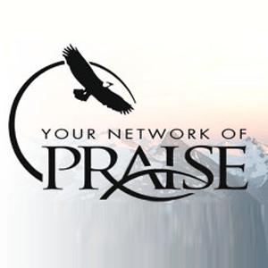 Radio KANP - Your Network of Praise 91.3 FM