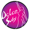 Dolce Suby
