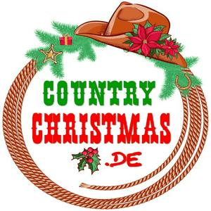 Radio Country Christmas