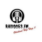 Radio RadiopantherFM