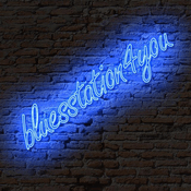 Radio bluesstation4you