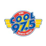 Radio KJMO - Cool 97.5 FM