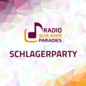 Radio Radio Schlagerparadies - Schlagerparty