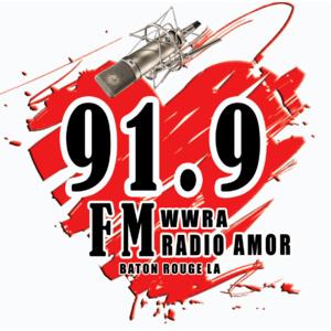 Radio RADIO AMOR 91.9 FM