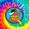 The KRAZY Queue