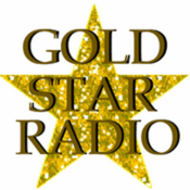 Radio Gold Star Radio
