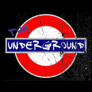Radio The Underground