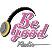 Radio BeGoodRadio - 80s Pop