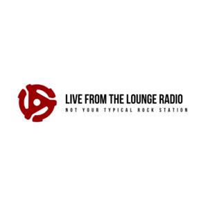 Radio Live From The Lounge Radio