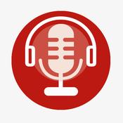 Radio Charts Radio