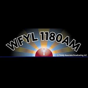 Radio WFYL 1180 AM