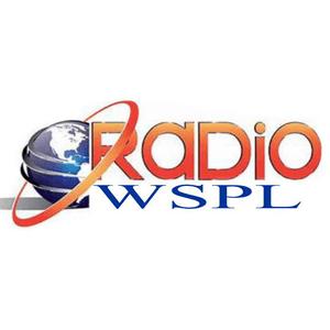 Radio Radio WSPL 1620 Am