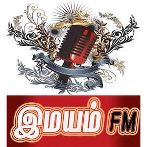 Radio Imayam FM