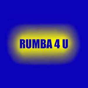 Radio Rumba4U