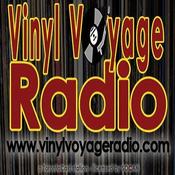 Radio Vinyl Voyage Radio