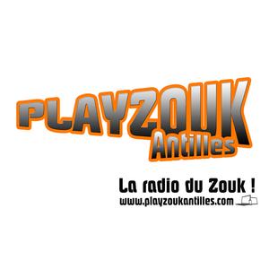 Radio Play Zouk Antilles