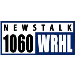 Radio WRHL - Newstalk 1060 AM