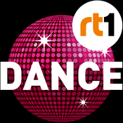 Radio RT1 DANCE