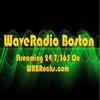 WaveRadio Boston