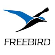 Radio Rádio Free Bird Rock