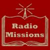 Radio Missions Radio