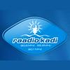 Raadio Kadi