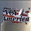 KCVS - VCY America 91.7 FM