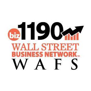 Radio WAFS - Biz 1190