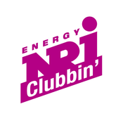 Radio ENERGY Clubbin'