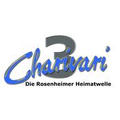 Radio Radio Charivari Heimatwelle