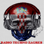 Radio Radio Techno Zagreb