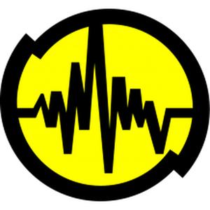 Radio radiospeed