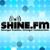 WONU - Shine FM 89.7 FM