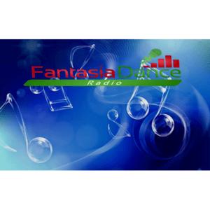 Radio Fantasia-Dance-Radio