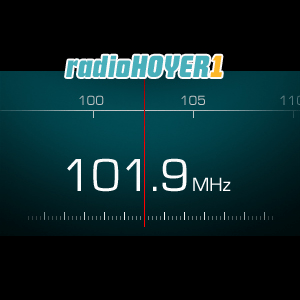 Radio Radio Hoyer 1