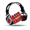 Xtasis Radio