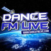 Radio Dance FM Live