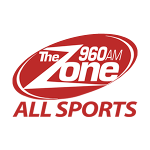 Radio WEAV - The Zone 960 AM