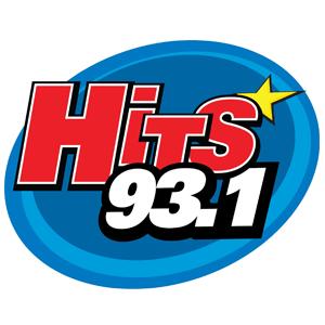 Radio Hits FM Torreón