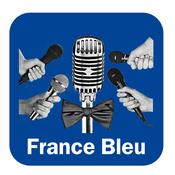 Podcast France Bleu Normandie - Rouen - France Bleu Et Vous