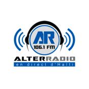 Radio AlterRadio