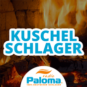 Radio Radio Paloma - Kuschelschlager