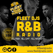 Radio Fleet R&B Radio