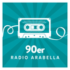 Radio Arabella 90er