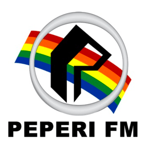 Rádio Peperi FM