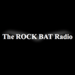 Radio The Rock Bat