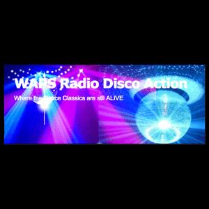 Radio WAPS