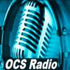 OCS Radio