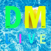 Radio DMlive - Dance Music
