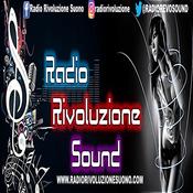 Radio Radio Rivoluzione Suono